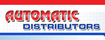 Automatic Distributors